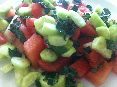 watermelon cucumber salad.jpeg