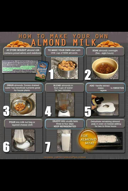 almond milk infographic.png