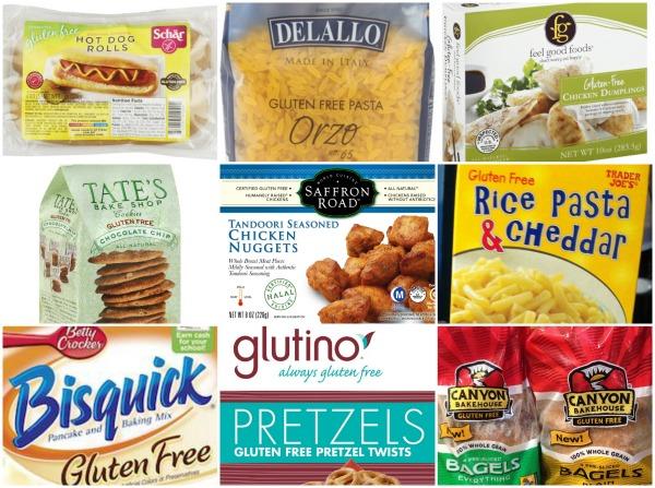 Gluten_Free_Products.jpg