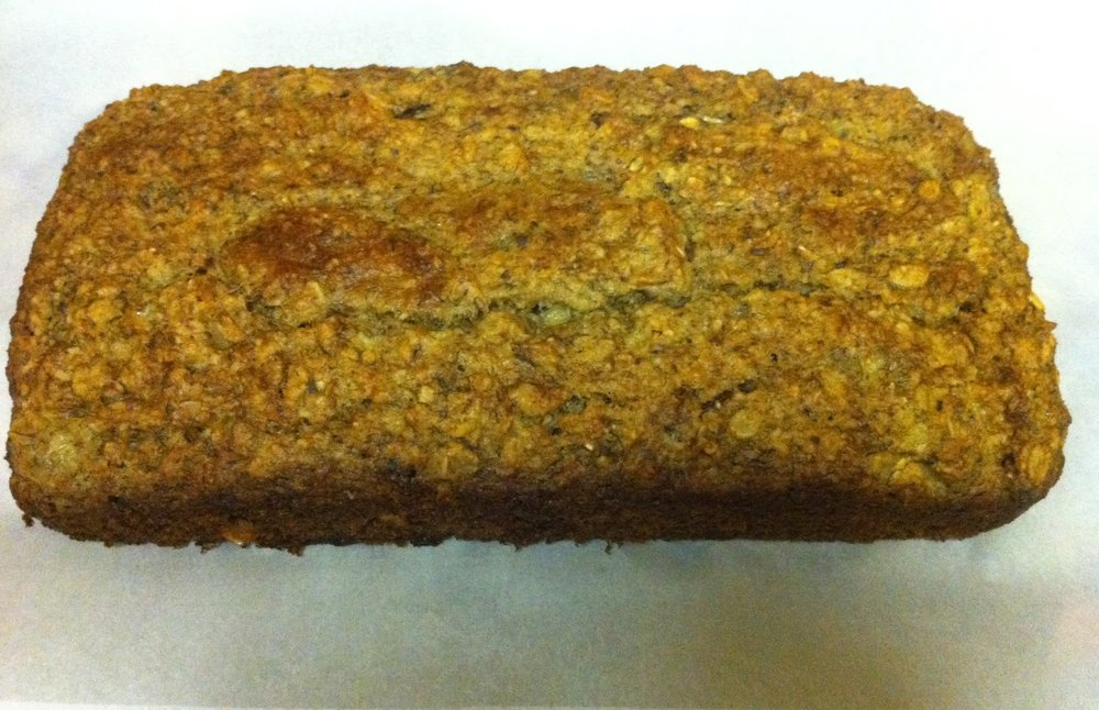 BANANA OAT BREAD.jpeg