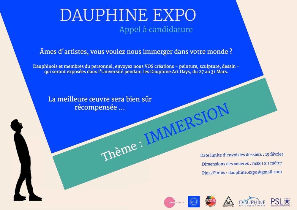 AC Dauphine Expo petit.jpg