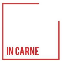 In Carne logo.jpg