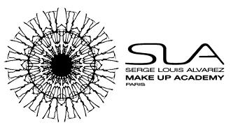top-logo.png