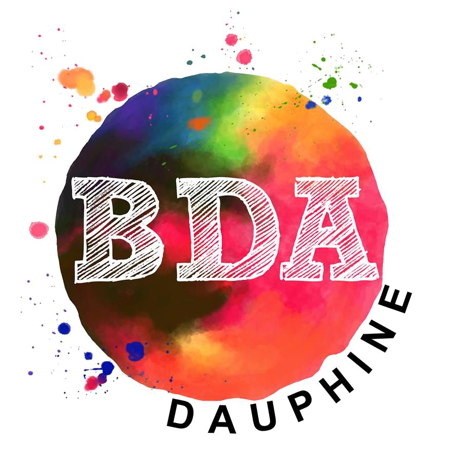 BDA-dauphine.png