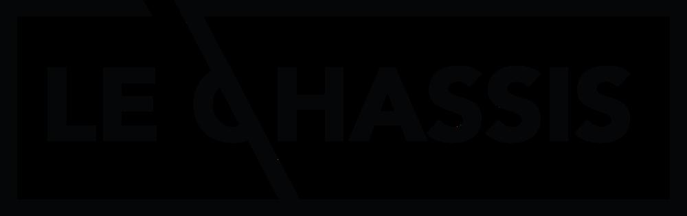 Lechassis_logo officiel-PRESSE.png