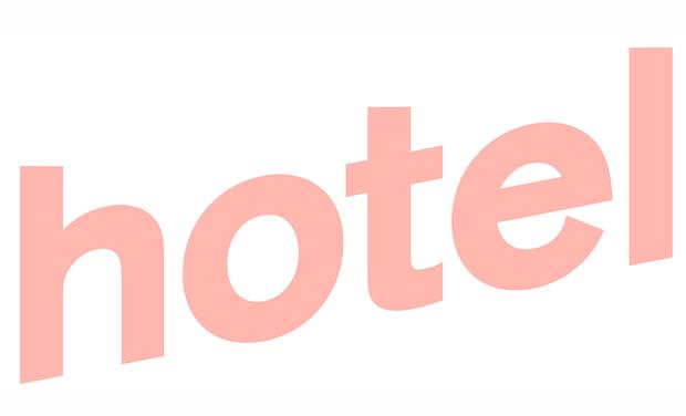 large_hotel_petit-1447848049-1447848068.jpg