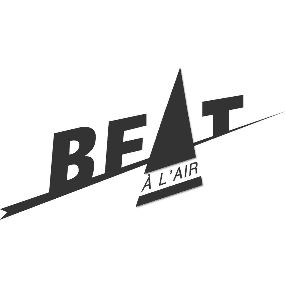 logobeatalair1.jpg