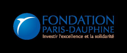 Logo FONDATION dauphine.png