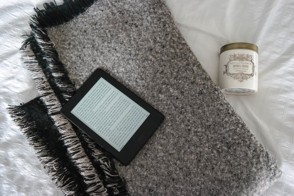 How to be hygge