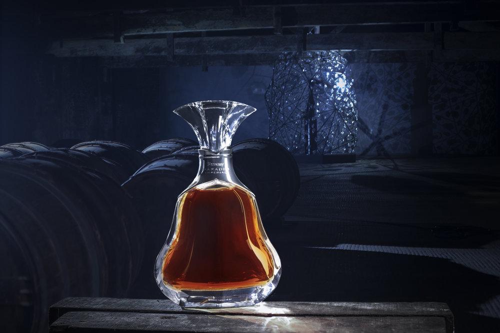 Hennessy_Paradis_Imperial_5287.jpg