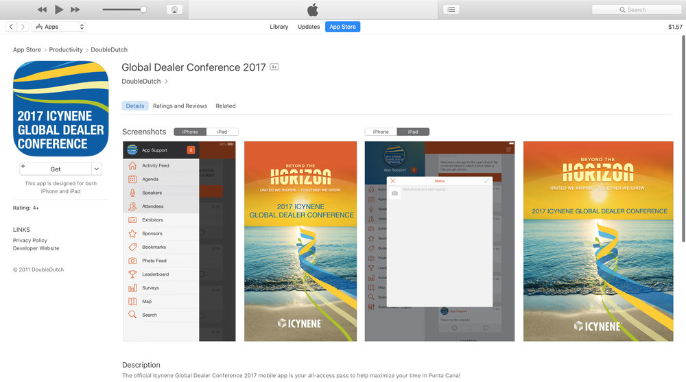 Icynene-GDC-2017-APP-iTunes Store.jpg