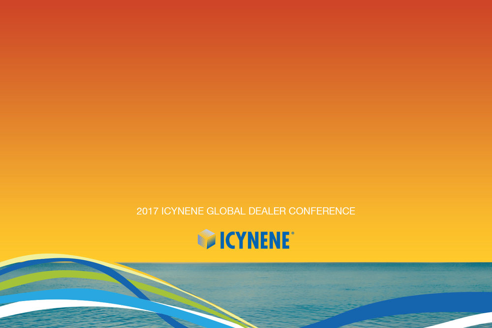 Icynene 2017GDC 9x6 Agenda Booklet 3-13.jpg
