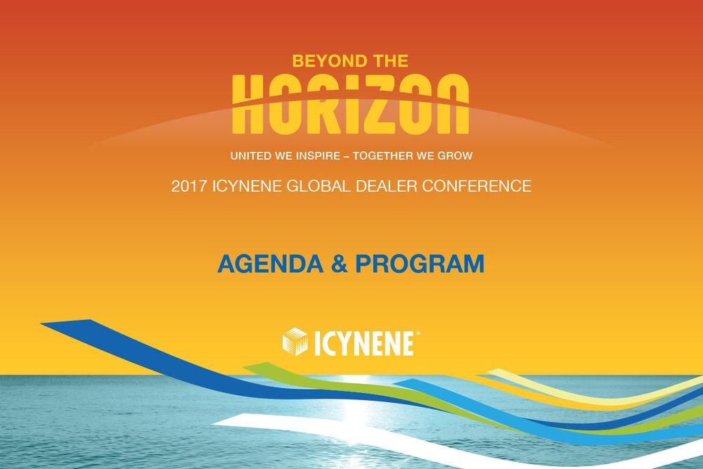 Icynene 2017GDC 9x6 Agenda Booklet 3-1.jpg