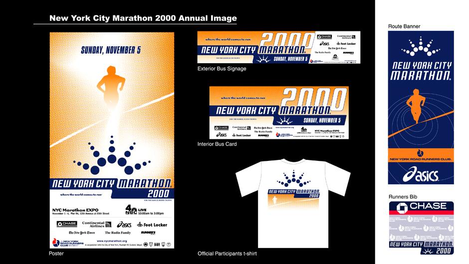 Marathon 2000 signage 940.jpg