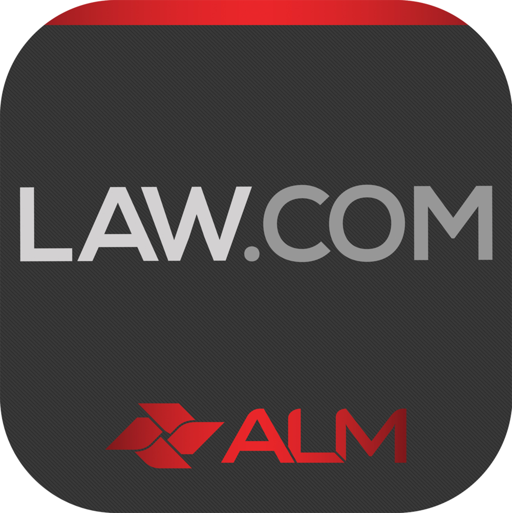 Law.com App icon OS7 1200px.png