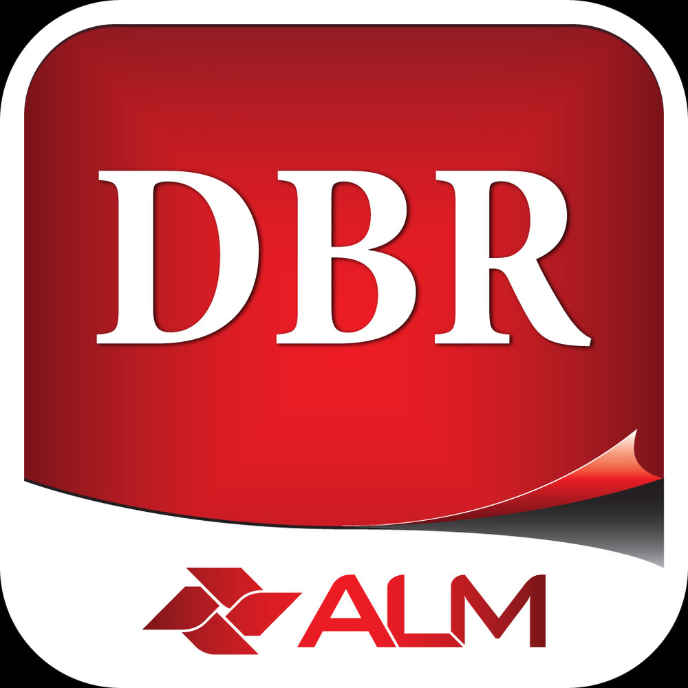 ALM App Icons FINAL-iconrounded-DBR.jpg