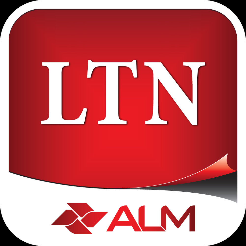 ALM App Icons FINAL-iconrounded-LTN.jpg