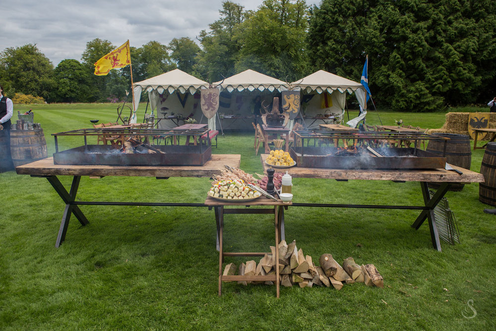 BBQ-Bute-Scotland_Wedding_copyright_Edoardo-Agresti_for-Sarah-Haywood-Wedding-Design-4.jpg