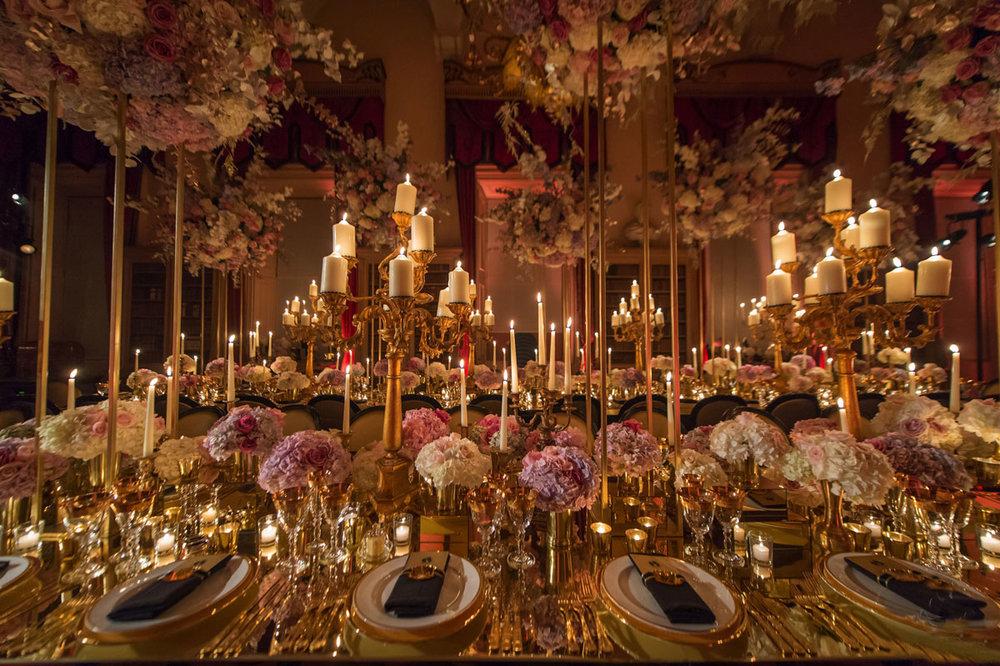 Castle-Howardimage-3-©-Carla-Ten-Eyck-for-Sarah-Haywood-Wedding-Design.jpg