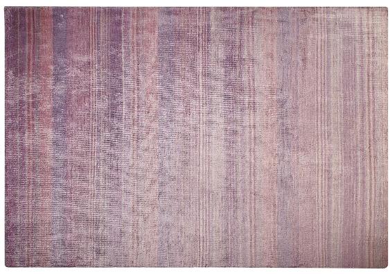 designers guild rug.png