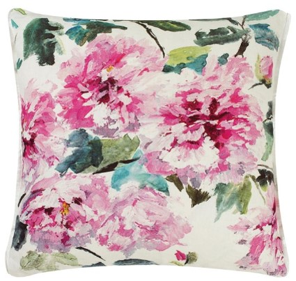 Designer's Guild Pillow