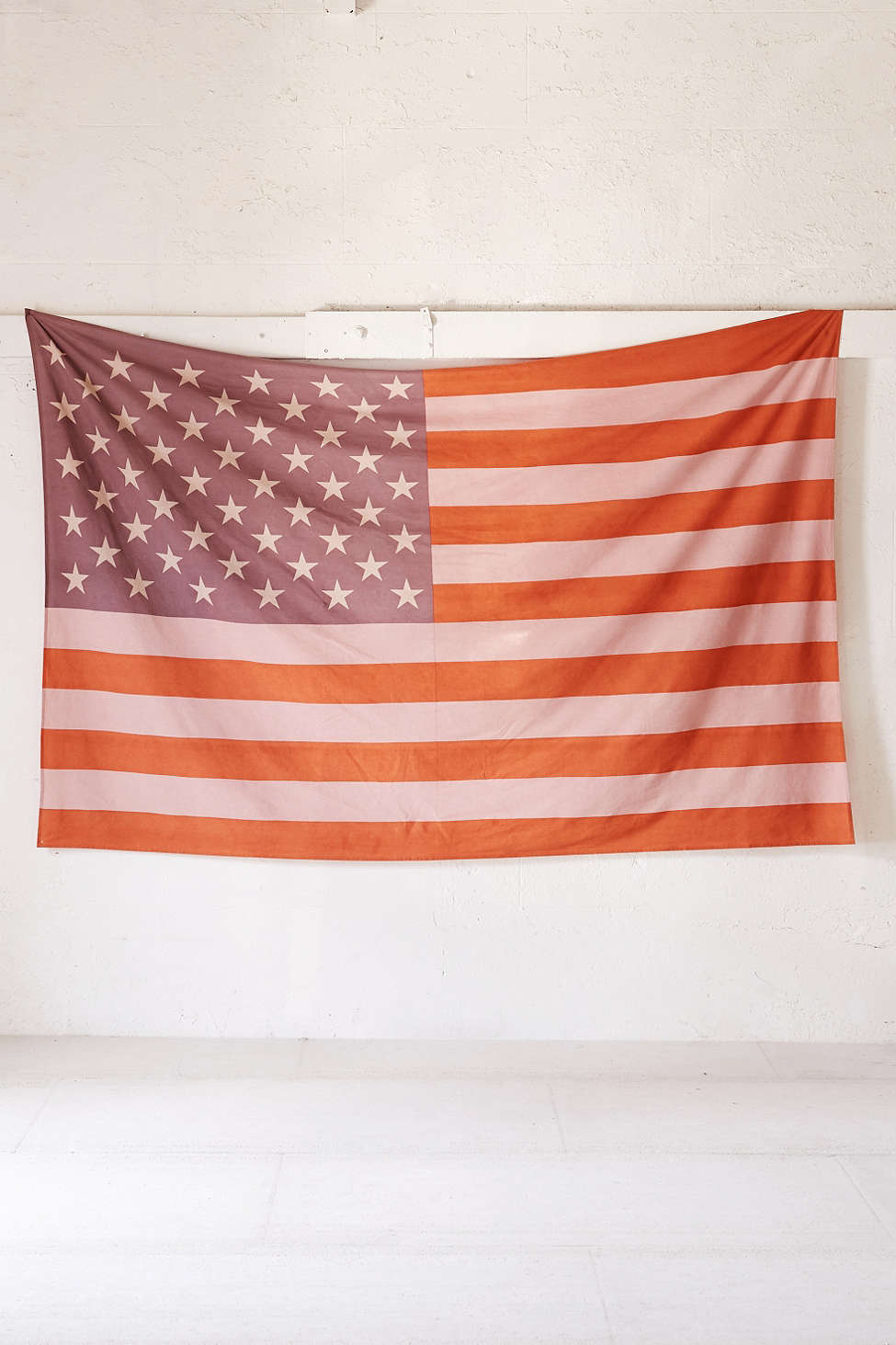 Large American Tapestry - Urban Outfitters