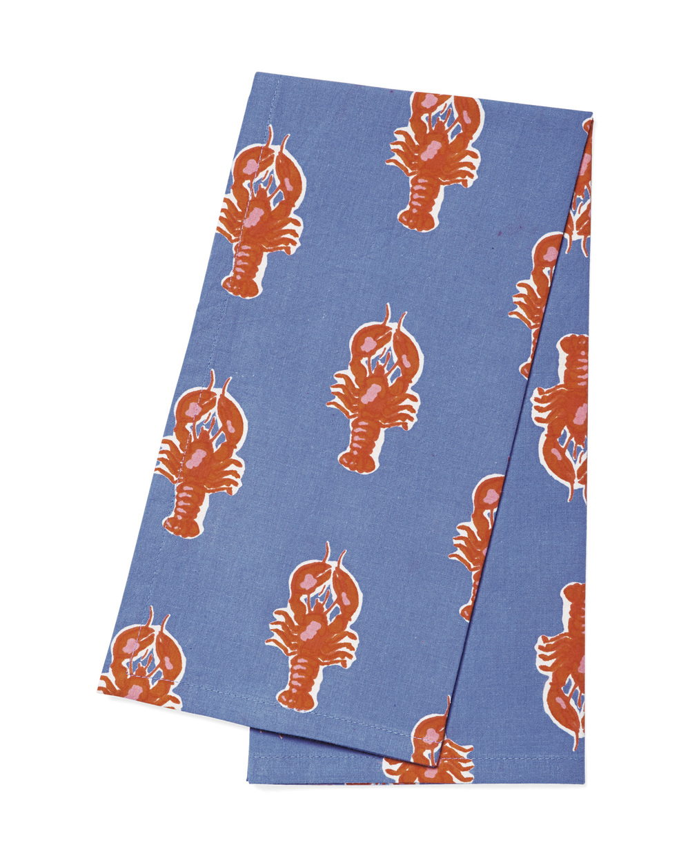 Lobster Napkins - Serena & Lily
