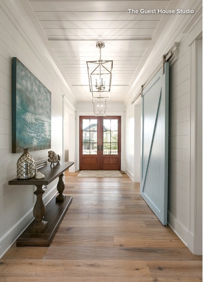 Check Out Both Of The Articles On Houzz.com. Links Below. Top Entryways Of  2016 · 28 Design Ideas Coming To Homes Near You In 2017