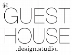 The Guest House Studio