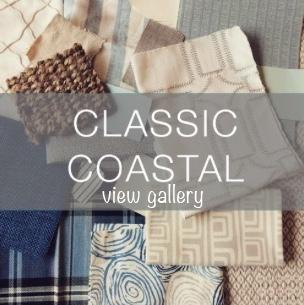 classic coastal banner.jpeg