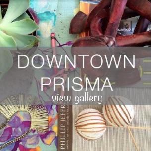 downtown prisma.jpeg