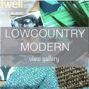lowcountry modern.jpeg