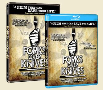 http://www.forksoverknives.com/the-film
