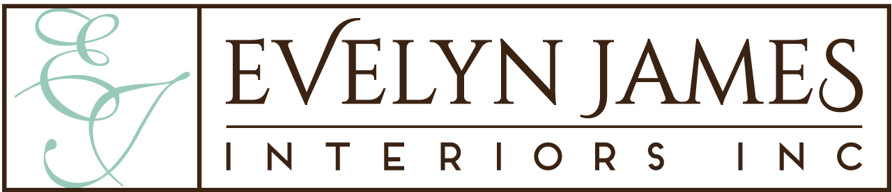 Evelyn James Interiors