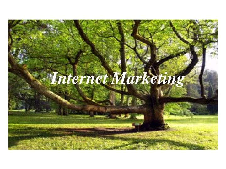 Internet marketing services like SEO, social media, content marketing & more by Right Hand Planning, (218) 624-5825.