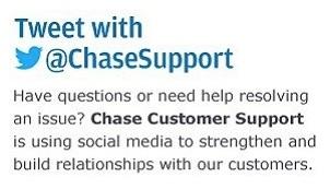 ChaseBankSocialMediaIdea