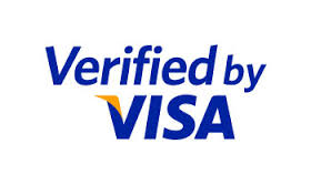 Verified by Visa symbol