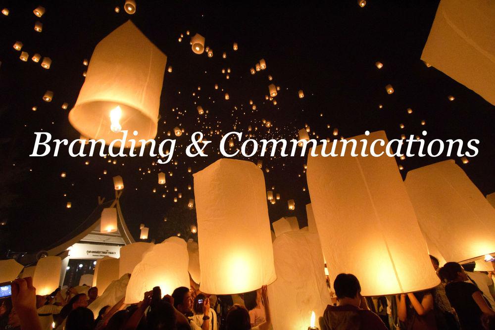 _BrandingCommunications2.jpg