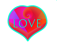ceremonies.love logo