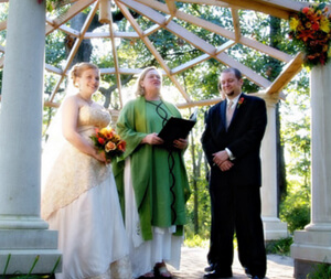 gazebo_wedding.jpg