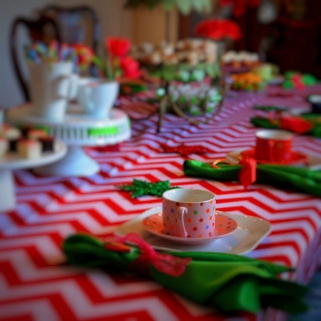 Take a load off!! If you're hosting your own holiday tea, let us do the heavy lifting. We can prepare all of your tea necessities! Whether you're hosting a small get together or large party, we would love to bake the scones and prepare the sandwiches for you! For more information, visit our website twoatea,com. You can also call (626) 963-9644 or email contact@twoatea.com  #twoatea #teawithfriends #holidaytea #happyholidays #teaparty