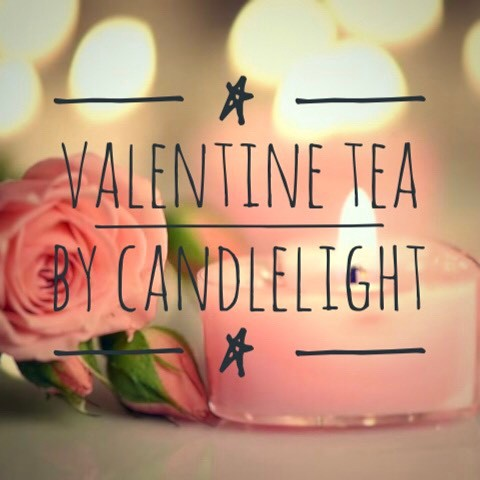 Join us for our annual Valentine's Royal High Tea by Candlelight on February 11th and 12th. We are taking reservations for 5pm, 5:30pm and 6pm both evenings. Seating is limited so please contact us at (626) 963-9644 soon. **This a special event. No promotions or coupons will be accepted We will also be open 11am to 1:30pm on both dates for afternoon tea. #twoatea #teaparty #teawithfriends #valentinestea #candlelighttea #loveatfirsttea #teawithyouandme