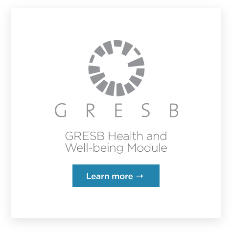 gresb-1.png