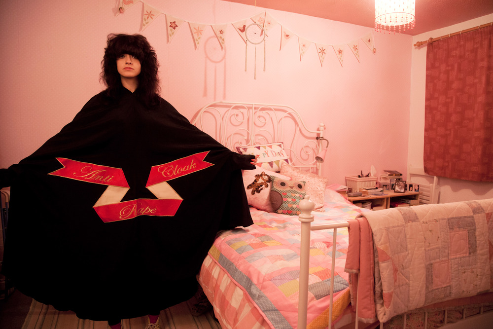 cloak - bedroom.jpg