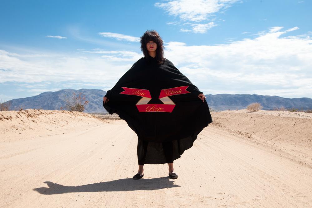 Cloak - Desert.jpg