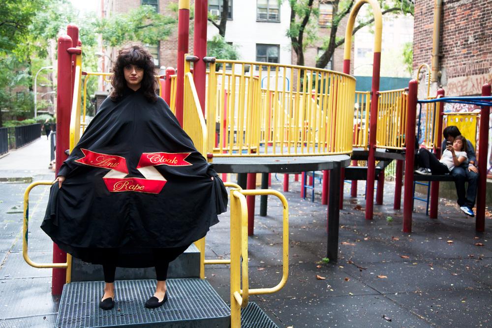 Cloak - Playground.jpg