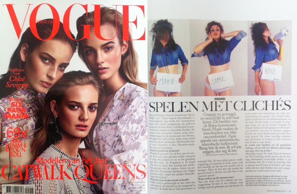 Vogue - full.jpg