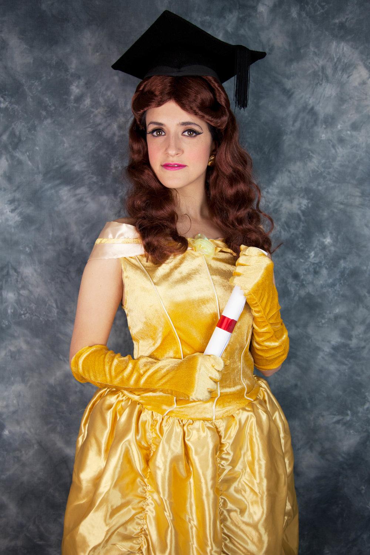 Belle Graduation.jpg