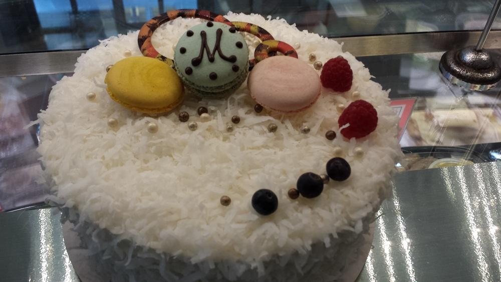 choc cake with coconut decor 3.jpg