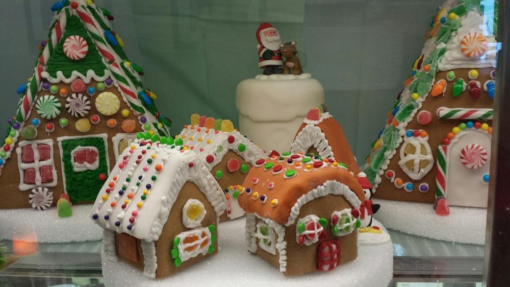 ginger houses all.jpg